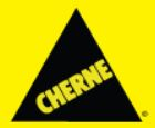 Chern Industries