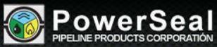 PowerSeal