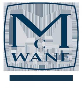 McWane-Pocket-Engineer-HomeScreen