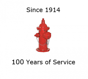 Since1914