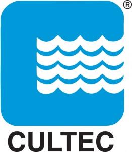 cultec logo