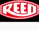 header-logo-en-US